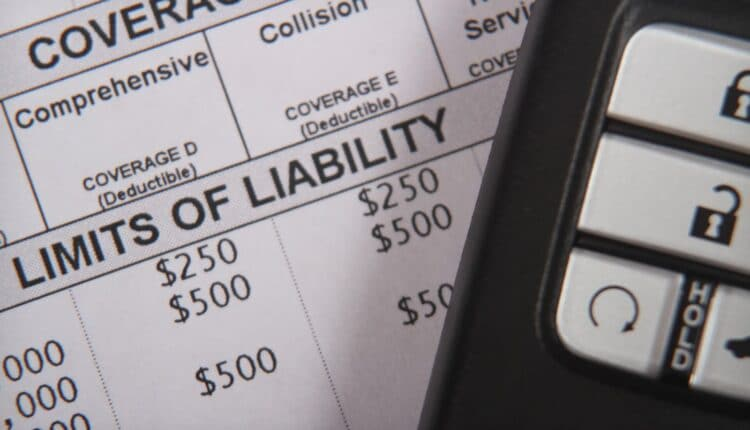 What is Deductible in Health Insurance - upfront