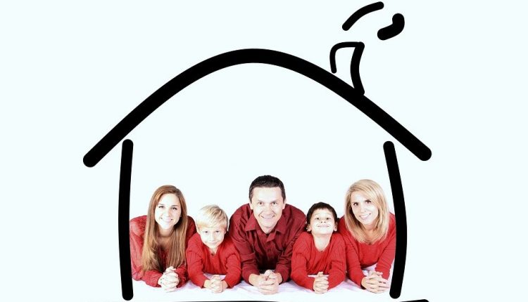 What is an HMO plan