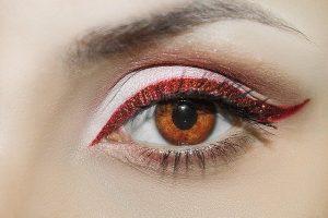 Beginner Eyeshadow Step by Step Guide