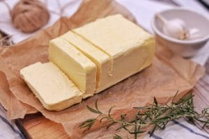 Foods to Avoid When Constipated - Dairy Products