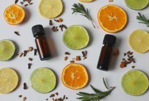 benefits of essential oils - essential oils