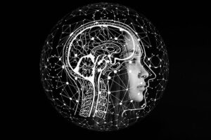 breathing exercises and techniques - brain