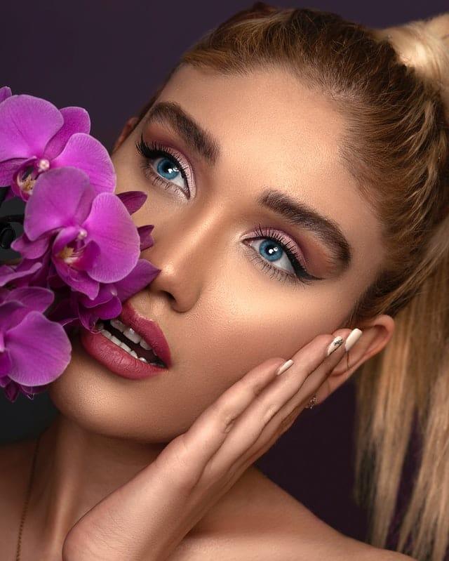 eye makeup for blue eyes - amir-seilsepour-3851879
