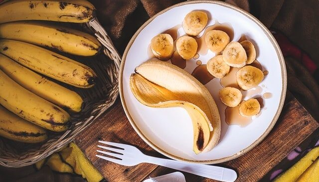 How to How to stop sugar cravings instantlystop sugar cravings instantly -Banana