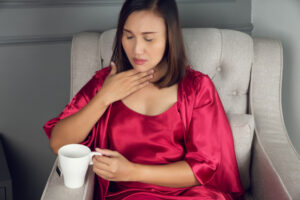 Is Apple Good For Acid Reflux? - Everything you Need to Know