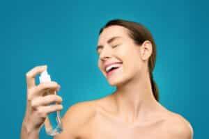 diy eye makeup remover - makeup remover water