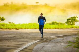 How to lower cholesterol without drugs - Exercise is Must