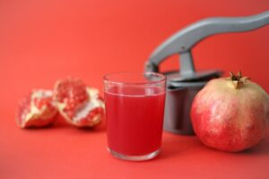 3 day juice cleanse weight loss