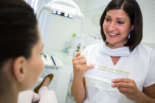 How to Become a Dentist Assistant? - Guidelines