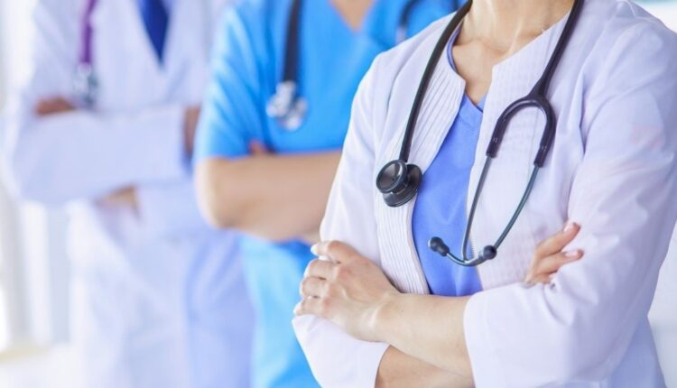 How to Become a Nurse Practitioner - Certified Nurse Practitioner