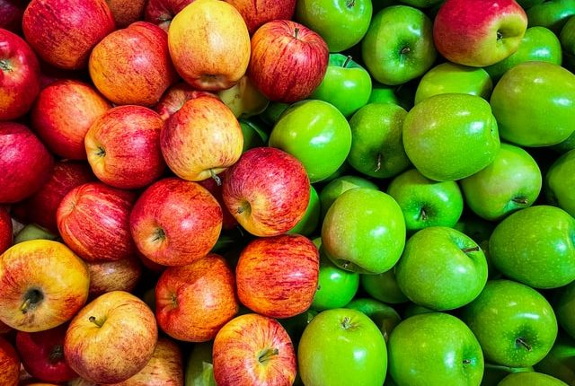 Is apple good for diabetes - Apples and Diabetes