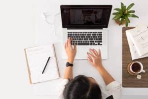 Pre-Med Certificate Programs Online - The Chosen Courses