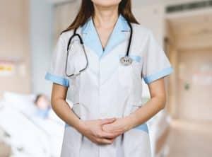 Postbaccalaureate Premedical Program - Get Med School Admission