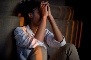 Burnout: Are You Suffering From It? 4 Ways to Find Happiness Again