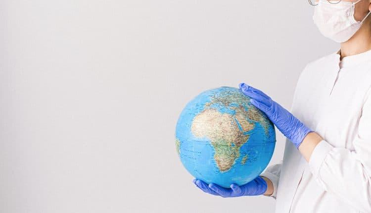 How to Become a Travel Nurse? - Credentials