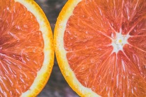 is grapefruit good for diabetes