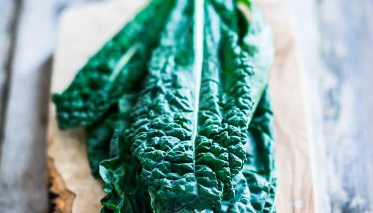 Is Kale Good for Diabetes