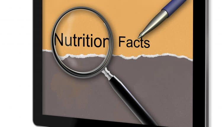 Is cheese good for diabetics - nutrition facts