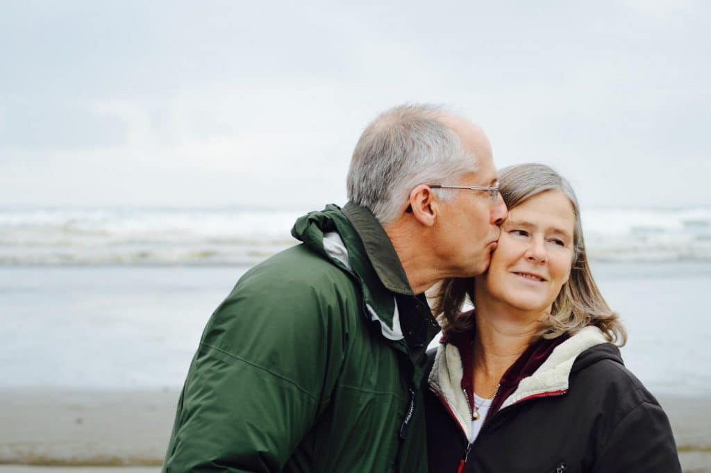 What is Life Insurance for Seniors