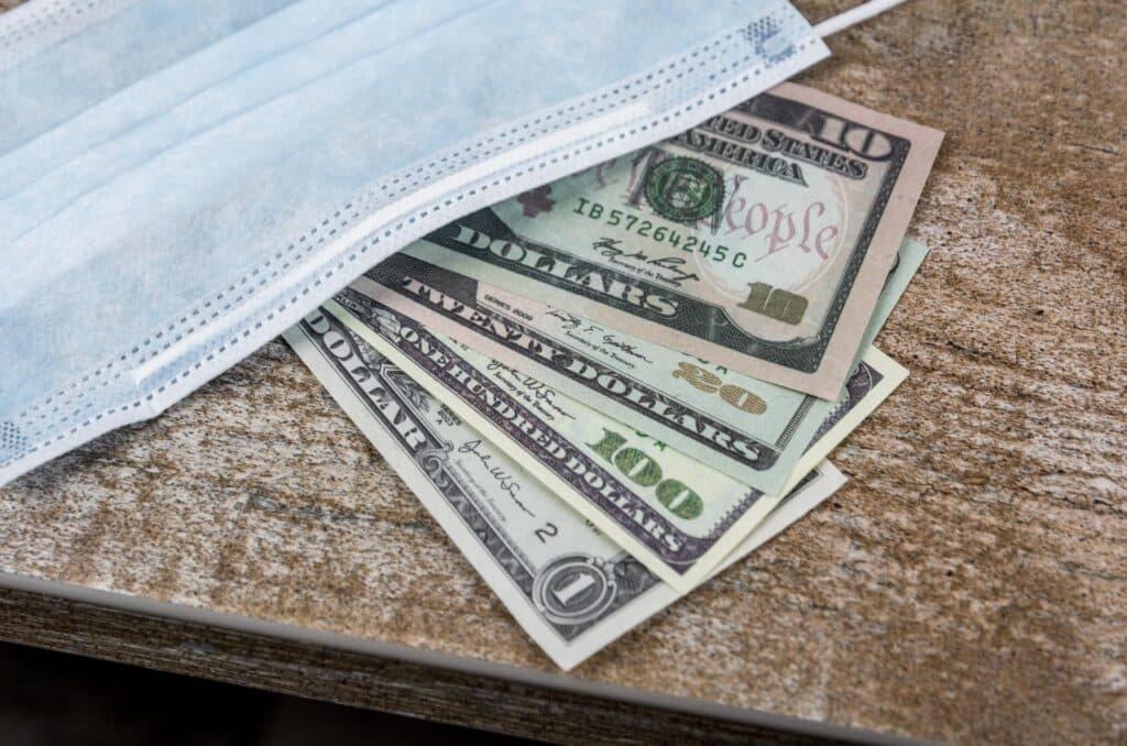 Why should seniors have Life Insurance Policy - Repaying Medical Bills